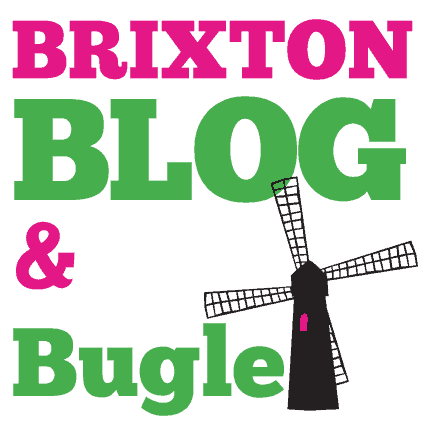 Brixton Blog and Bugle