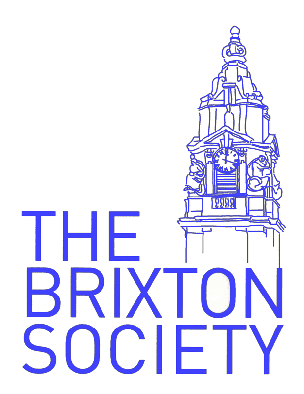 The Brixton Society