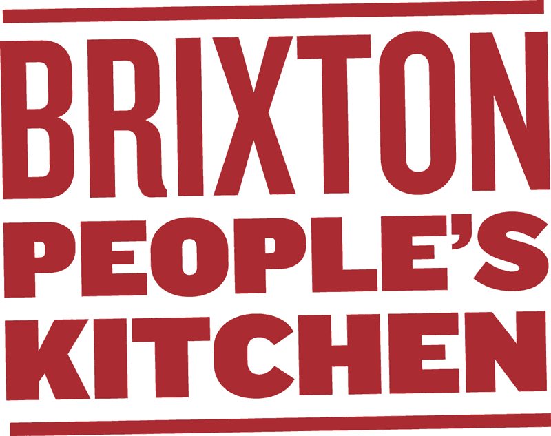 Brixton peoples kitchen