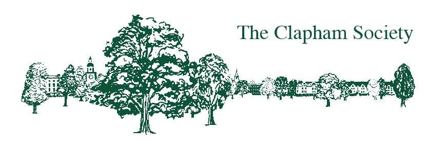 Clapham Society