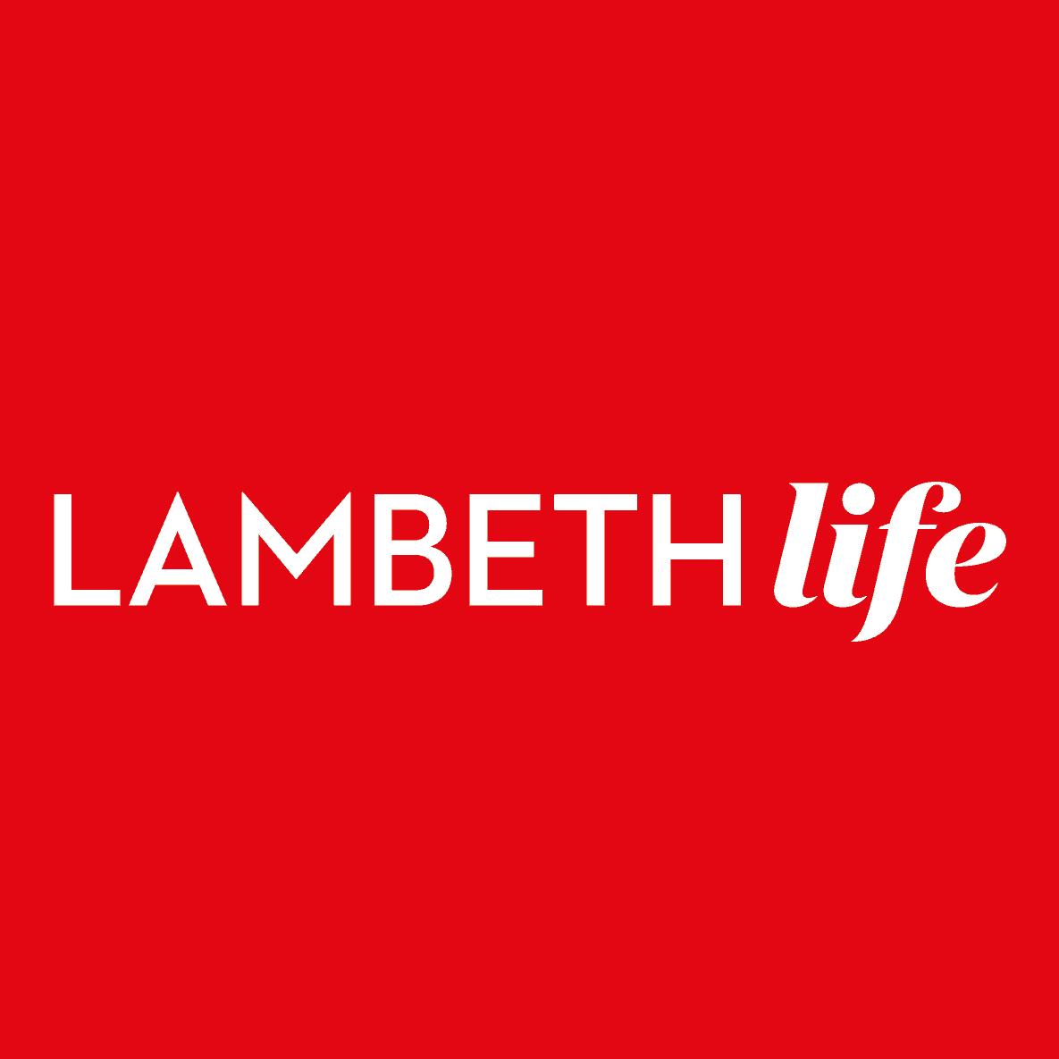 Lambeth Life