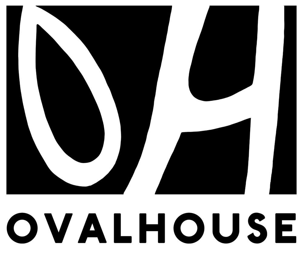 Ovalhouse