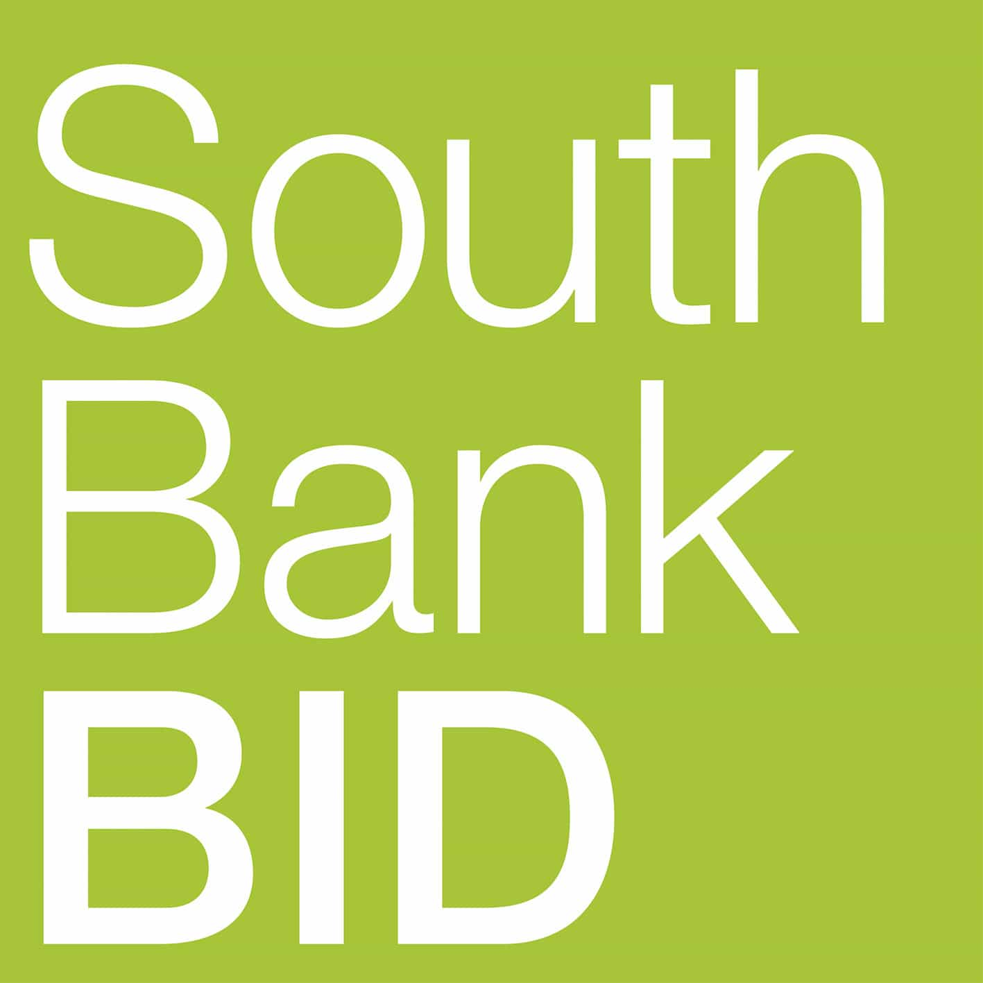 South Bank BID