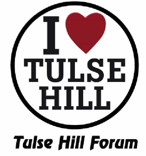 Tulse Hill Forum