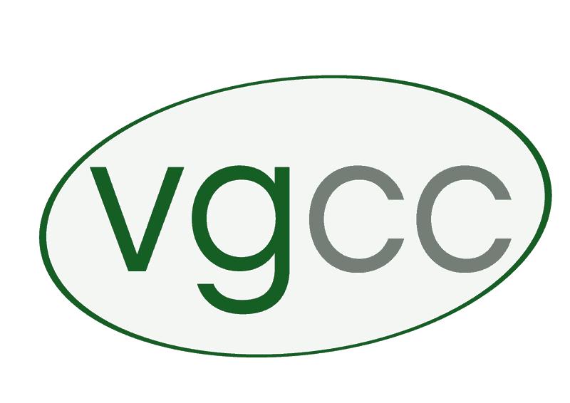 Vauxhall Garden Community Centre